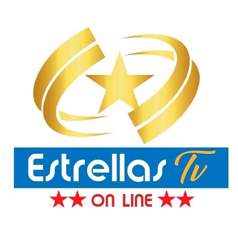ESTRELLAS TV