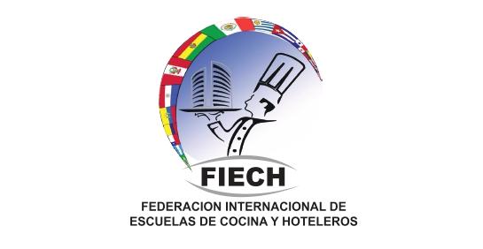 LOGO FIECH_page-0001