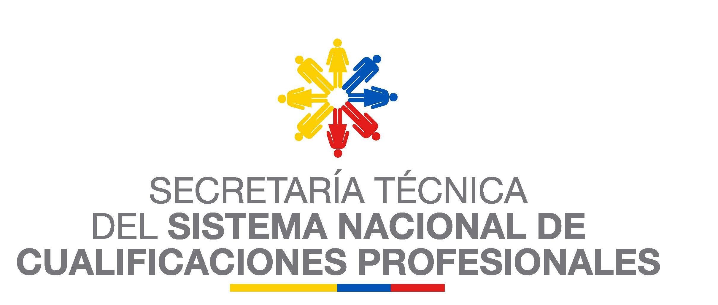 Logo-SETEC-2018-1.ai_
