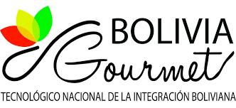bolivia gourmet