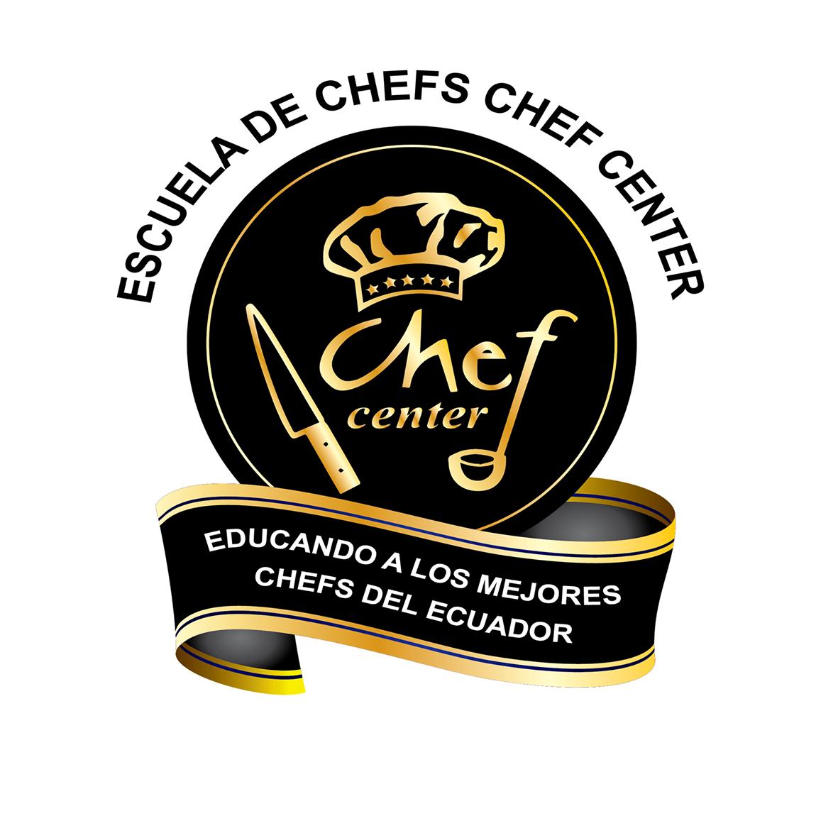 chef center