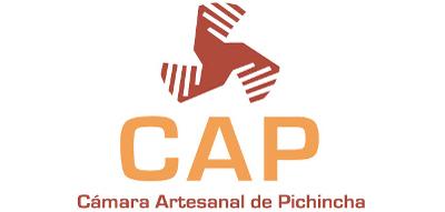 convenios_camara-artesanal-pichincha-convenio