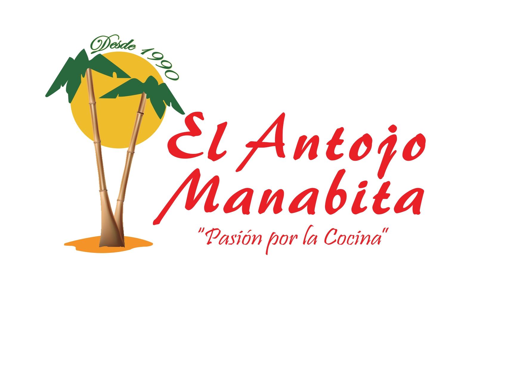 logo antojo manabita.ai_page-0001