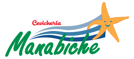 manabiche lgo